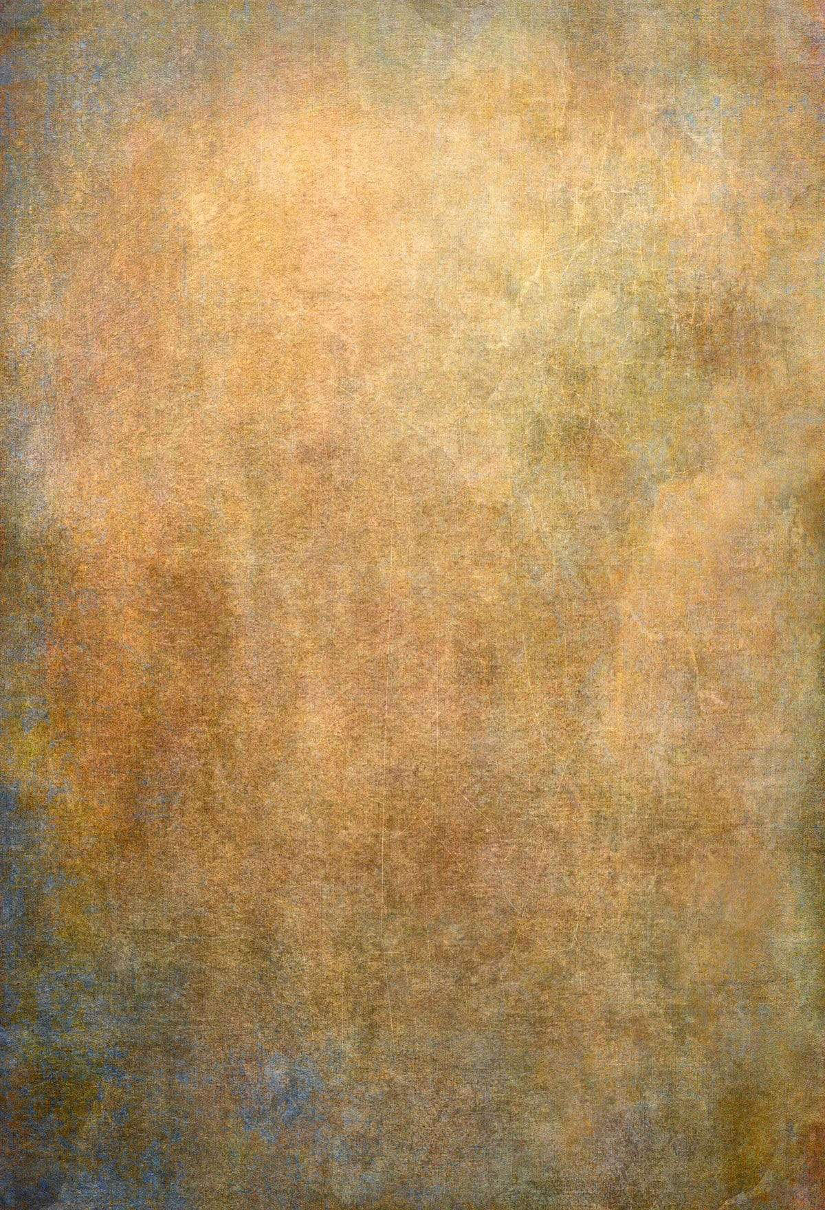 Load image into Gallery viewer, Katebackdrop£ºKate Abstract Distress Dark Suntan Brown Backdrop