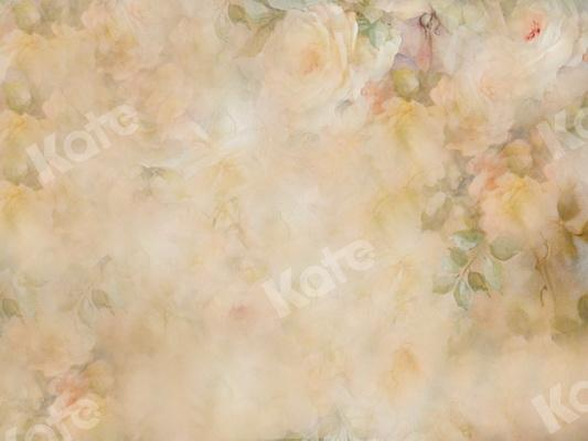 Load image into Gallery viewer, Katebackdrop Kate Fine Art Flowers Photography Backdrop