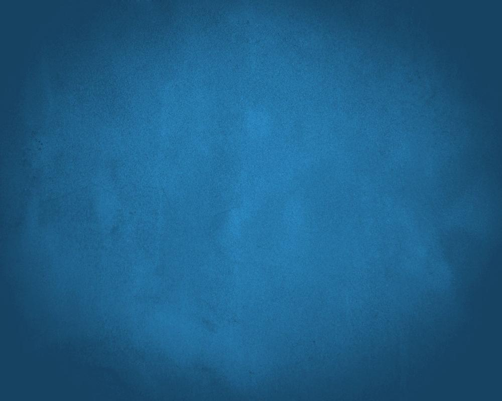 Katebackdrop£ºKate Cold Color Deep Blue Texture backdrop Photography