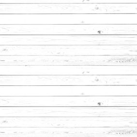 Load image into Gallery viewer, Kate White barn wood Backdrop for Photography