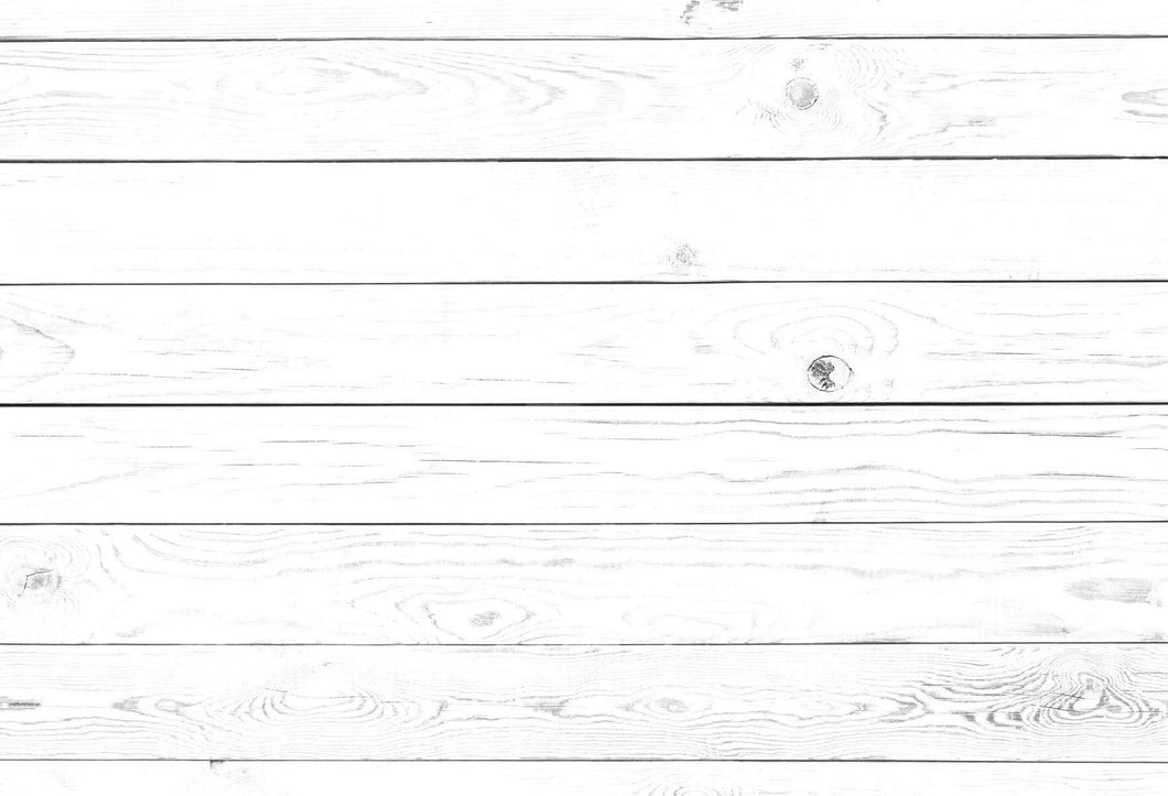 Kate White barn wood Backdrop for Photography