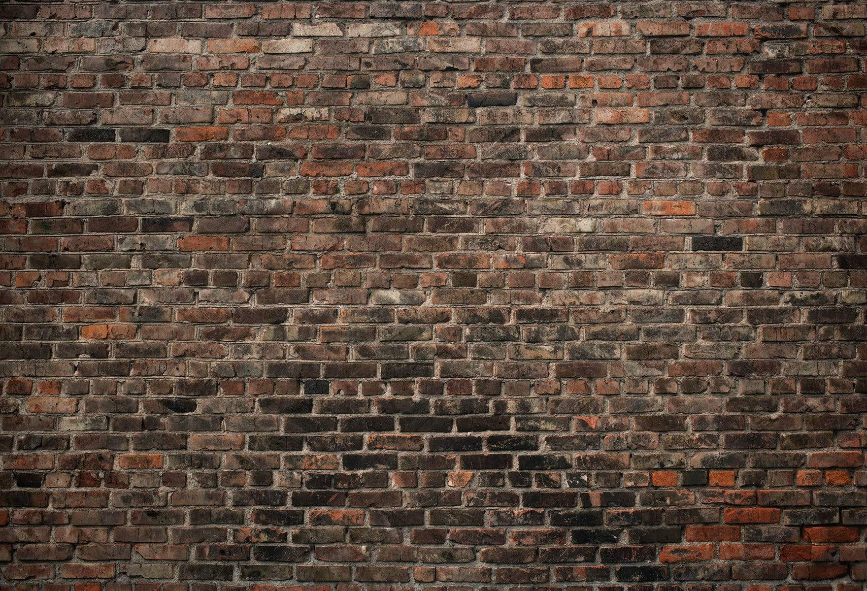 Load image into Gallery viewer, Kate Old Brick Wall for Photography