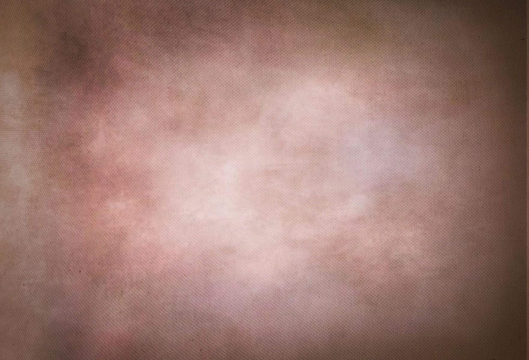 Load image into Gallery viewer, Kate Dark Reddish abstract texture Backdrop for photography