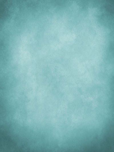 Katebackdrop£ºKate Light Green Backdrop Abstract Textured Photography Background