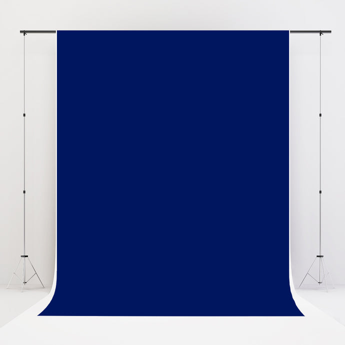 Kate Chroma Key Blue Solid Cloth Photography Fabric Backdrop