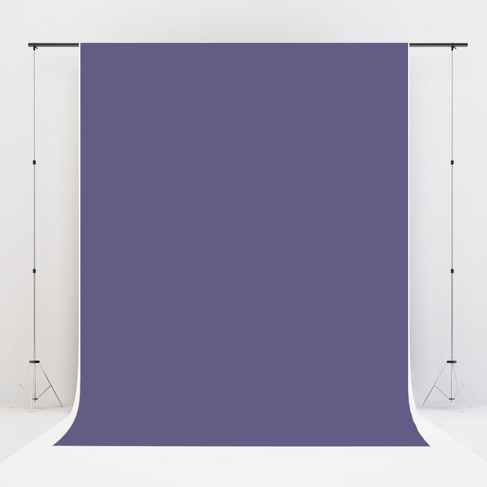Kate Lavender Solid Cloth Photography Fabric Backdrop