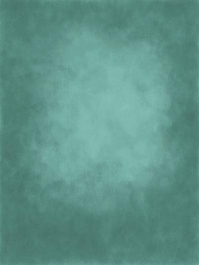 Load image into Gallery viewer, Katebackdrop£ºKate Cold Green Texture Abstract Oliphant Type Backdrop