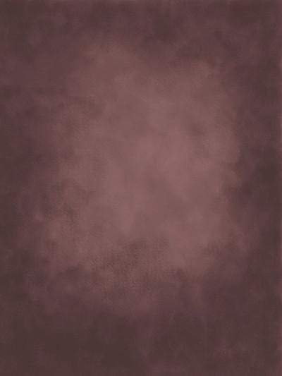 Load image into Gallery viewer, Katebackdrop£ºKate Dark Chocolate Texture Abstract Oliphant Type Backdrop Portait