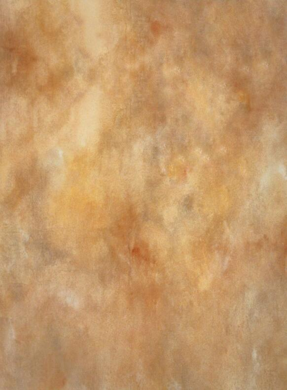 Katebackdrop£ºKate lighter brown like texture backdrop photo studio