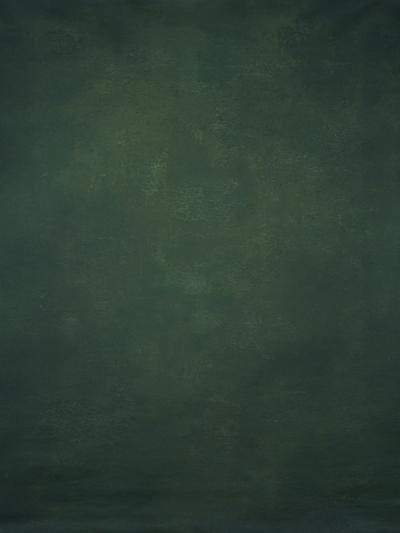 Kate Dark Background Abstract Backdrop for photography#J13433