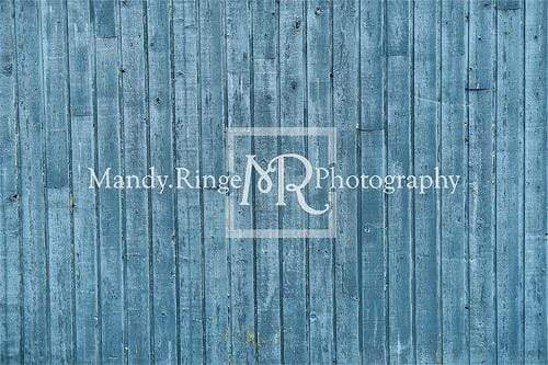 Kate Blue Barn Wood Backdrop Designed By Mandy Ringe Photography