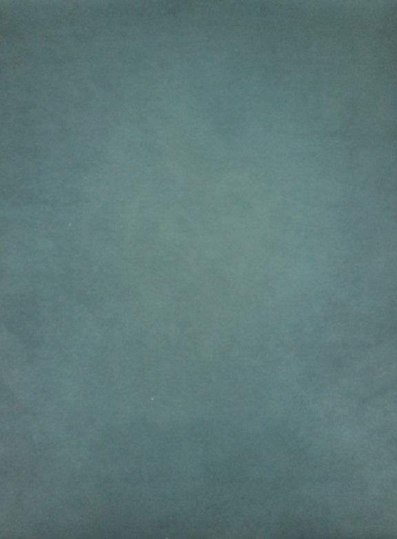 Kate Green Blue Mottled Texture Spray Painted Backdrop