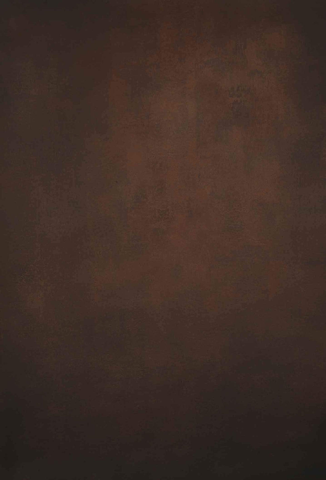 Kate Earth brown Texture Abstract Background Painted Backdrop