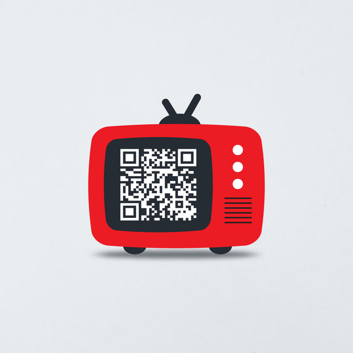 RedTelly (Print Your Own)