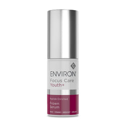 Peptide Enriched Frown Serum - NOY Skincare