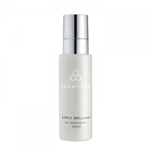 Simply Brilliant - NOY Skincare