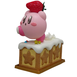 BANPRESTO 16128 Kirby Paldolce Collection Vol.2 Kirby Figure