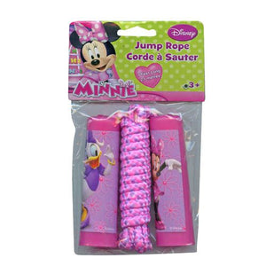 Minnie Mouse Jump Rope