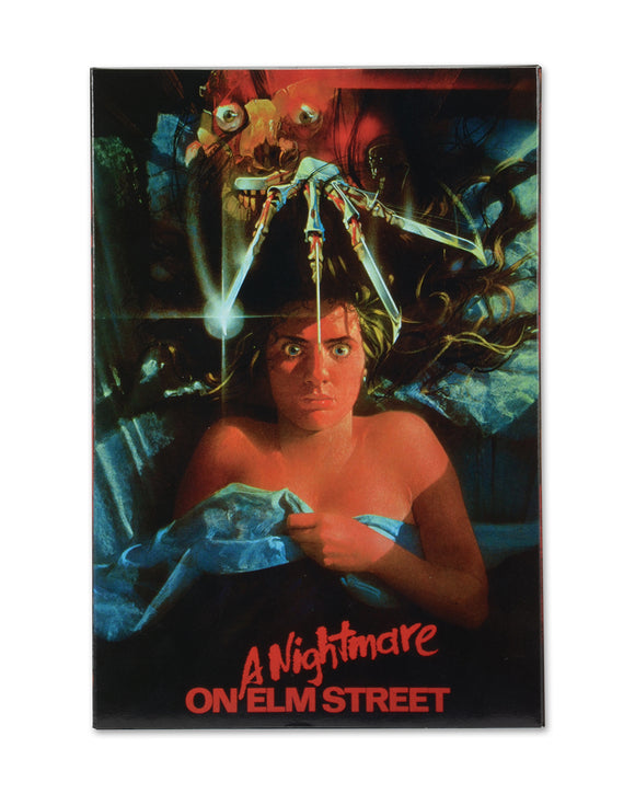 NECA 39759 Nightmare on Elm Street - 7