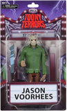 "NECA 39751 Toony Terrors - 6"" Scale Action Figure - Jason"