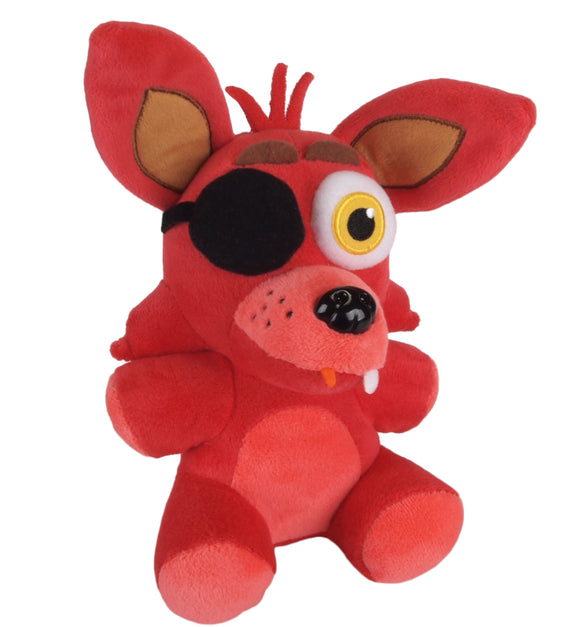 FUNKO 8733 Five Nights at Freddy's FOXY 8