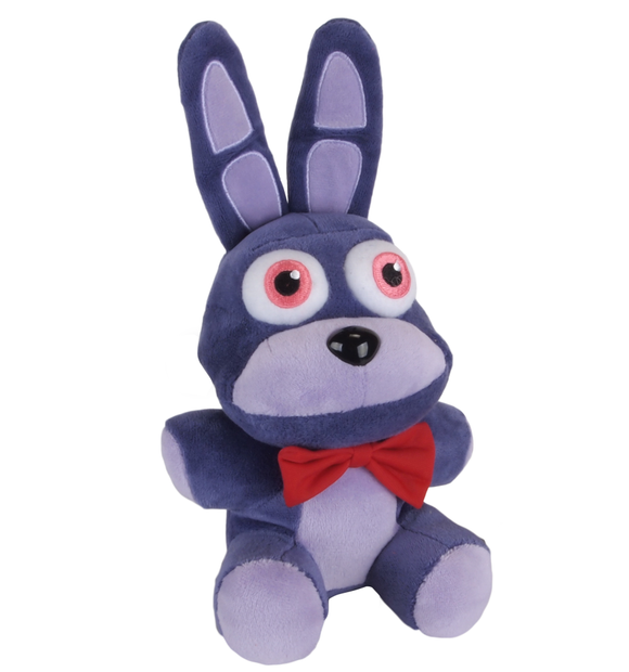 FUNKO 8735 Five Nights at Freddy's BONNIE 9