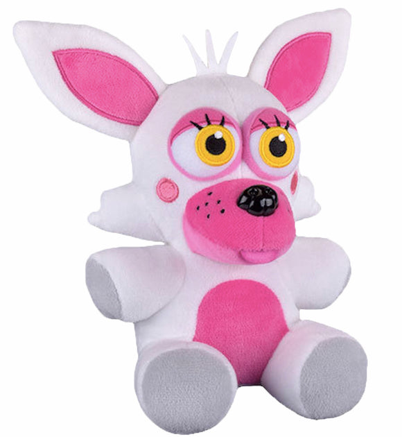 FUNKO 8736 Five Nights at Freddy's MANGLE 8