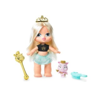 Bratz Big Babyz Princess 13