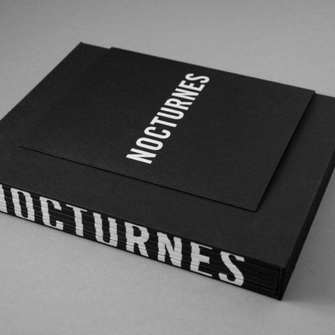 Nocturnes | AM Projects