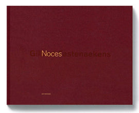Noces | Gilbert Fastenakens