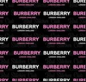 Berry Black/Pink Background
