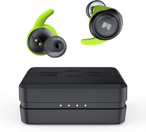 Monster iSport CHAMPION True Wireless Earbud