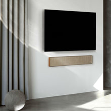 Load image into Gallery viewer, Bang & Olufsen Beosound Stage All-In-One Sound Bar with Dolby Atmos - Analogueplus
