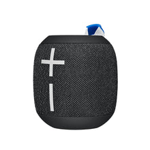 Load image into Gallery viewer, Ultimate Ears WONDERBOOM™ 2 Portable Speaker - Analogueplus