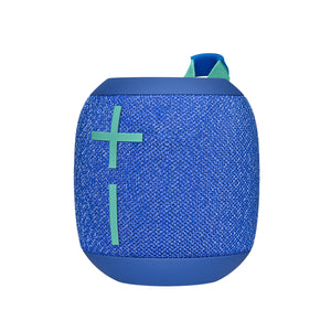 Ultimate Ears WONDERBOOM™ 2 Portable Speaker - Analogueplus