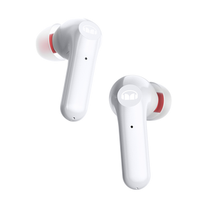 MONSTER Monster Clarity 6.0 ANC Wireless Earbuds