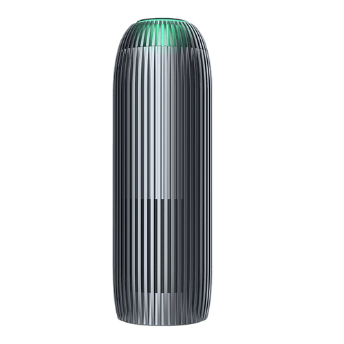 Neekin AirEco V1 Car Air Purifier - Analogueplus