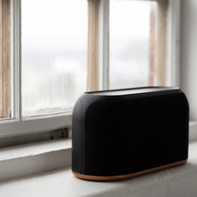 Load image into Gallery viewer, JAYS s-Living Three Wireless Multiroom Home Speaker