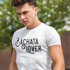 Bachata Lover Men's Tee