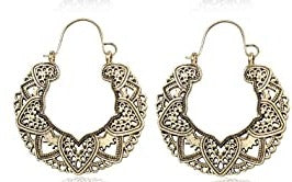 Drop Dangle Earrings for Women