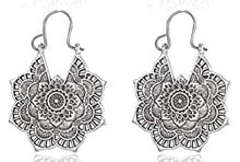 Load image into Gallery viewer, Drop Dangle Earrings for Women