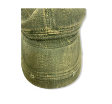 Load image into Gallery viewer, Green Fashion Hat