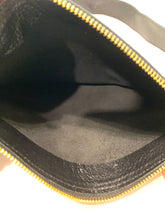 Load image into Gallery viewer, Crossbody Bag Genuine Leather