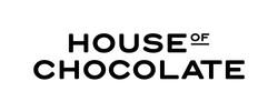 House of Chocolate Logo