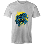 Load image into Gallery viewer, Drop bears are real (Mens 2XL - 5XL)