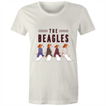 Load image into Gallery viewer, The Beagles (Womens XS - 2XL)