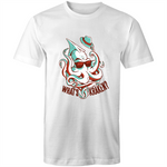 Load image into Gallery viewer, What's kraken (Unisex XS - 2XL)