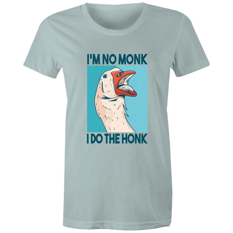 Goose that bonks (Womens XS - 2XL)
