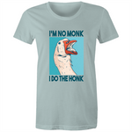 Load image into Gallery viewer, Goose that bonks (Womens XS - 2XL)