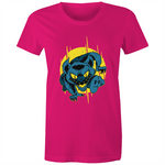 Load image into Gallery viewer, Drop bears are real (Womens XS - 2XL)